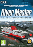 River Master PC Games