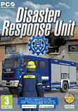 Disaster Response Unit PC Games