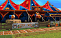 Circus World screen shot 2