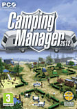 Camping Manager PC Games