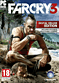 Far Cry 3 - Digital Deluxe Edition