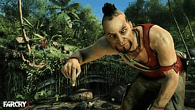 Far Cry 3 - Digital Deluxe Edition screen shot 4