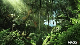 Far Cry 3 screen shot 1