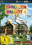 Chicken Shoot 2 PC Games