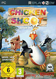 Chicken Shoot PC Games