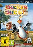 Chicken Shoot PC Games