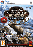 Remington Super Slam Hunting Alaska PC Games