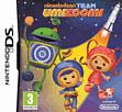 Nickelodeon Team Umizoomi DSi and DS Lite