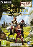 The Settlers Online PC Games