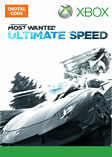 Need for Speed: Most Wanted - Ultimate Speed Pack Xbox Live