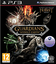 Guardians of Middle Earth - Season Pass Edition PlayStation 3