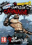 Borderlands 2 – Mr Torgue's Campaign of Carnage DLC PC Games
