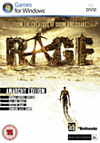 Rage Anarchy Edition PC Games