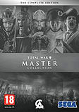 Total War Master Collection PC Games
