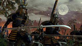 Total War Master Collection screen shot 13
