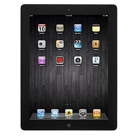iPad 4 with Retina Display White 16GB WiFi (Grade B) Electronics