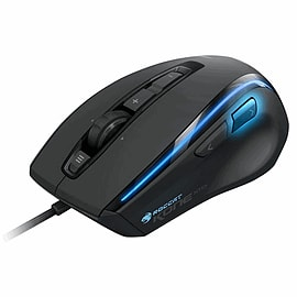 Roccat Kone Xtd 8200dpi Mouse Accessories