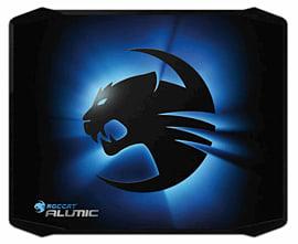 Roccat Alumic Double Mousepad Accessories