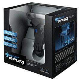 Roccat Apuri USB Hub & Bungee Accessories
