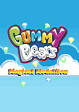 Gummy Bears:Magic Medallion PC Games