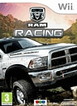 Ram Racing Wii