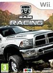 Ram Racing Wii