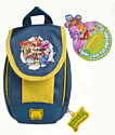 Moshi Monsters Transporter Case Accessories