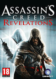 Assassin's Creed Revelations PC Games