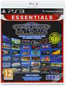 SEGA Mega Drive: Ultimate Collection PlayStation-3