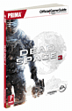 Dead Space 3 Official Game Guide Strategy Guides and Books