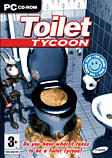 Toilet Tycoon PC Games