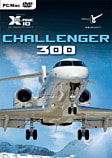 Challenger 300 PC games