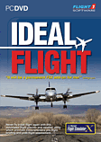 Ideal Flight PC Games