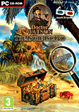 Doctor Watson: Treasue Island PC Games