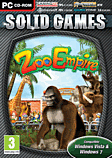 Zoo Empire PC Games