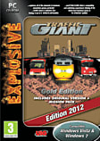 Traffic Giant PC Games