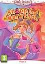 Shopping Marathon PC Games