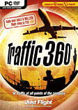 Traffic 360° PC Games