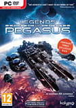 Legends of Pegasus: Special Edition PC Games