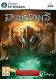 Dungeons Special Edition PC Games