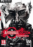 AfterFall Insanity Extended Edition 2.0 PC Games