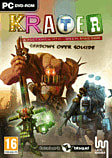 Krater: Shadows Over Solside Collectors Edition PC Games