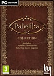 The Pahelika Collection PC Games