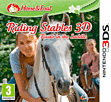 Riding Stables 3D: Rivals In the Saddle 3DS