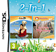 2 In 1: My Pet School & Best Friends - My Horse Dsi and DS Lite