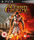 The Cursed Crusade Playstation 3