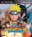 Naruto Shippuden: Ultimate Ninja Storm Generations Playstation 3