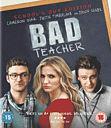 Bad Teacher Blu-Ray