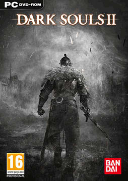 Dark Souls II PC Games