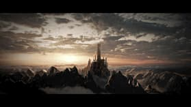 Dark Souls II screen shot 10